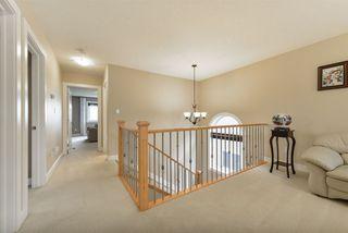 Photo 17: 7607 SCHMID Crescent in Edmonton: Zone 14 House for sale : MLS®# E4166739
