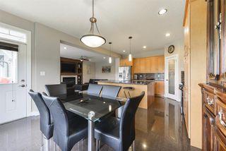 Photo 12: 7607 SCHMID Crescent in Edmonton: Zone 14 House for sale : MLS®# E4166739