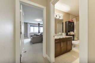 Photo 21: 7607 SCHMID Crescent in Edmonton: Zone 14 House for sale : MLS®# E4166739