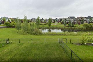 Photo 1: 7607 SCHMID Crescent in Edmonton: Zone 14 House for sale : MLS®# E4166739