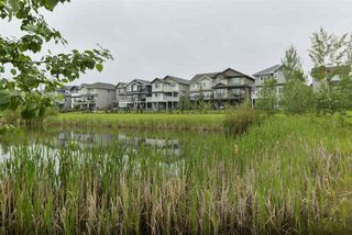 Photo 29: 7607 SCHMID Crescent in Edmonton: Zone 14 House for sale : MLS®# E4166739