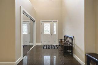 Photo 4: 7607 SCHMID Crescent in Edmonton: Zone 14 House for sale : MLS®# E4166739