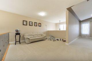 Photo 14: 7607 SCHMID Crescent in Edmonton: Zone 14 House for sale : MLS®# E4166739