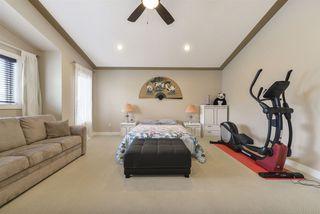 Photo 16: 7607 SCHMID Crescent in Edmonton: Zone 14 House for sale : MLS®# E4166739
