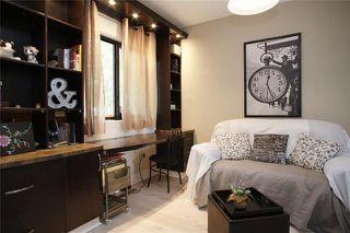 Photo 8: 251 Horace Street in Winnipeg: Norwood Residential for sale (2B)  : MLS®# 1920125