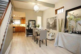 Photo 6: 251 Horace Street in Winnipeg: Norwood Residential for sale (2B)  : MLS®# 1920125