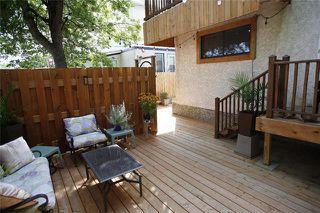 Photo 19: 251 Horace Street in Winnipeg: Norwood Residential for sale (2B)  : MLS®# 1920125