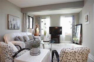 Photo 3: 251 Horace Street in Winnipeg: Norwood Residential for sale (2B)  : MLS®# 1920125