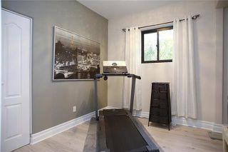 Photo 9: 251 Horace Street in Winnipeg: Norwood Residential for sale (2B)  : MLS®# 1920125