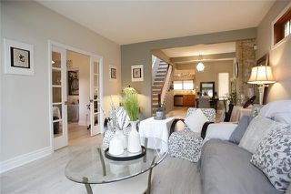 Photo 5: 251 Horace Street in Winnipeg: Norwood Residential for sale (2B)  : MLS®# 1920125