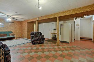 Photo 17: 9124 132 Avenue in Edmonton: Zone 02 House for sale : MLS®# E4167780