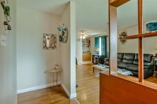 Photo 3: 9124 132 Avenue in Edmonton: Zone 02 House for sale : MLS®# E4167780