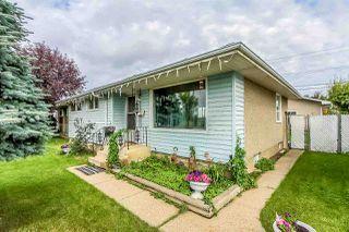 Photo 2: 9124 132 Avenue in Edmonton: Zone 02 House for sale : MLS®# E4167780