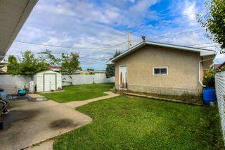 Photo 24: 9124 132 Avenue in Edmonton: Zone 02 House for sale : MLS®# E4167780