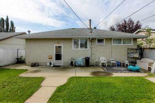 Photo 23: 9124 132 Avenue in Edmonton: Zone 02 House for sale : MLS®# E4167780