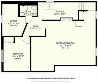 Photo 30: 9124 132 Avenue in Edmonton: Zone 02 House for sale : MLS®# E4167780