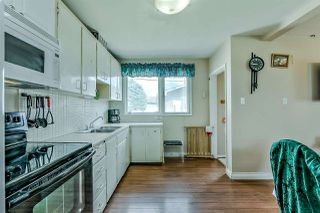 Photo 7: 9124 132 Avenue in Edmonton: Zone 02 House for sale : MLS®# E4167780