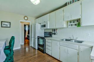 Photo 8: 9124 132 Avenue in Edmonton: Zone 02 House for sale : MLS®# E4167780