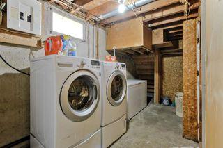 Photo 22: 9124 132 Avenue in Edmonton: Zone 02 House for sale : MLS®# E4167780