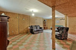 Photo 16: 9124 132 Avenue in Edmonton: Zone 02 House for sale : MLS®# E4167780