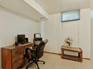 Photo 21: 9124 132 Avenue in Edmonton: Zone 02 House for sale : MLS®# E4167780