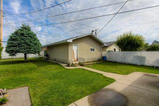 Photo 25: 9124 132 Avenue in Edmonton: Zone 02 House for sale : MLS®# E4167780