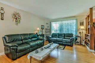 Photo 5: 9124 132 Avenue in Edmonton: Zone 02 House for sale : MLS®# E4167780