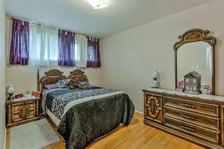 Photo 10: 9124 132 Avenue in Edmonton: Zone 02 House for sale : MLS®# E4167780