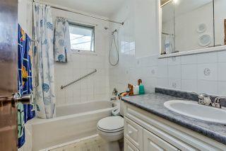 Photo 14: 9124 132 Avenue in Edmonton: Zone 02 House for sale : MLS®# E4167780