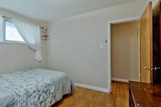Photo 13: 9124 132 Avenue in Edmonton: Zone 02 House for sale : MLS®# E4167780
