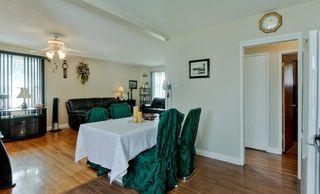 Photo 9: 9124 132 Avenue in Edmonton: Zone 02 House for sale : MLS®# E4167780