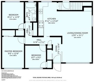 Photo 29: 9124 132 Avenue in Edmonton: Zone 02 House for sale : MLS®# E4167780
