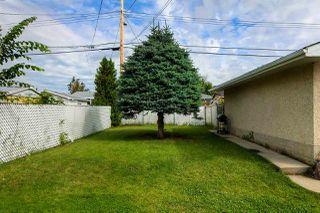 Photo 27: 9124 132 Avenue in Edmonton: Zone 02 House for sale : MLS®# E4167780