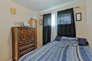 Photo 15: 9124 132 Avenue in Edmonton: Zone 02 House for sale : MLS®# E4167780