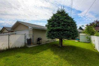 Photo 28: 9124 132 Avenue in Edmonton: Zone 02 House for sale : MLS®# E4167780