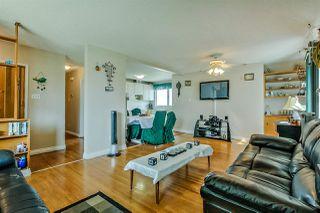 Photo 4: 9124 132 Avenue in Edmonton: Zone 02 House for sale : MLS®# E4167780