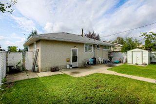 Photo 26: 9124 132 Avenue in Edmonton: Zone 02 House for sale : MLS®# E4167780