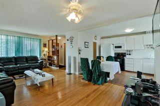 Photo 6: 9124 132 Avenue in Edmonton: Zone 02 House for sale : MLS®# E4167780