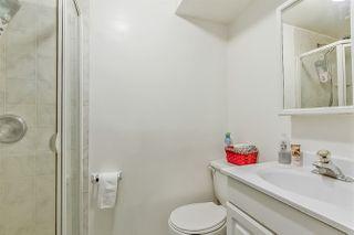 Photo 20: 9124 132 Avenue in Edmonton: Zone 02 House for sale : MLS®# E4167780