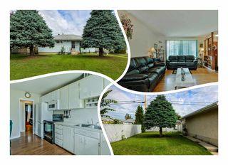 Photo 1: 9124 132 Avenue in Edmonton: Zone 02 House for sale : MLS®# E4167780