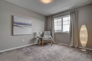 Photo 9: 31 7385 Edgemont Way NW in Edmonton: Zone 57 Townhouse for sale : MLS®# E4170127