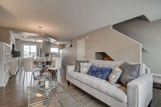 Photo 22: 31 7385 Edgemont Way NW in Edmonton: Zone 57 Townhouse for sale : MLS®# E4170127