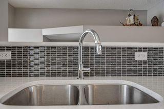 Photo 27: 31 7385 Edgemont Way NW in Edmonton: Zone 57 Townhouse for sale : MLS®# E4170127