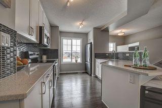Photo 13: 31 7385 Edgemont Way NW in Edmonton: Zone 57 Townhouse for sale : MLS®# E4170127