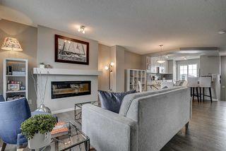 Photo 19: 31 7385 Edgemont Way NW in Edmonton: Zone 57 Townhouse for sale : MLS®# E4170127