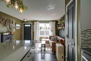 Photo 10: 18 1030 CHAPPELLE Boulevard in Edmonton: Zone 55 Townhouse for sale : MLS®# E4175766