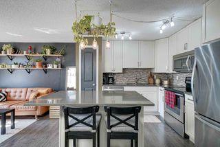 Photo 8: 18 1030 CHAPPELLE Boulevard in Edmonton: Zone 55 Townhouse for sale : MLS®# E4175766