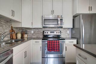 Photo 7: 18 1030 CHAPPELLE Boulevard in Edmonton: Zone 55 Townhouse for sale : MLS®# E4175766
