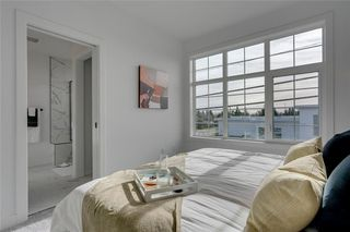 Photo 30: 2108 49 Avenue SW in Calgary: Altadore Row/Townhouse for sale : MLS®# C4273549