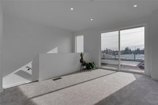 Photo 38: 2108 49 Avenue SW in Calgary: Altadore Row/Townhouse for sale : MLS®# C4273549